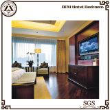 SGSの証明書の自由なホテルの家具
