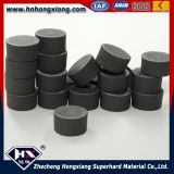 PCD Polycrystalline Diamond Die Blanks per Wire Drawing