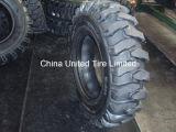 Gummireifen des Sortierer-G2/L2, Ladevorrichtungs-Gummireifen, Gummireifen für Sortierer, Rad-Ladevorrichtung