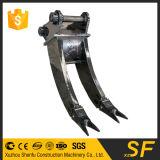 Scarificatore dell'escavatore del fornitore dei collegamenti dell'escavatore di alta qualità 1-120t della Cina mini