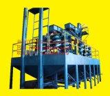 강철 탄, 스테인리스 탄, 강철 모래 및 강철 탄 제조 기계