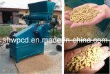 동물성 음식 펠릿 기계 또는 닭 모이 기계 (JX 시리즈)