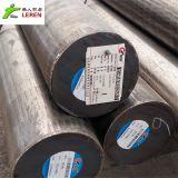 4130 4135 4140 4150 tondi dell'acciaio legato