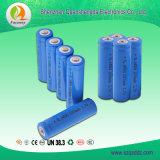 (Qsd-12) 3.7V Pak van de 1200mAh het Li-IonenBatterij