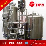 Оборудование винзавода оборудования/пива заваривать пива для Pub, винзавода
