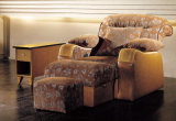 Mobília moderna do hotel da cadeira da sauna do hotel