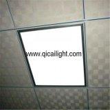 300x600mm LED Instrumententafel-Leuchte