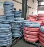 Hydrauliköl-Gummischlauch-flexibler Schlauch für SAE100r12