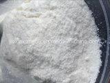 Sell direto Methenolone esteróide oral puro Enanthate da fábrica para o crescimento humano CAS 303-42-4