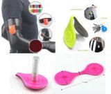 反射PVC磁石クリップか磁石の反射鏡
