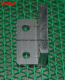 Fabrik des Blech-Präzision CNC-maschinell bearbeitenteil-ISO9001