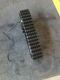 Dreieck-Montage-Gummigleiskette mit gutem Preis