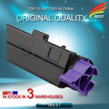 Oki B4400 B4600 B4550 B4500 토너 카트리지를 위해 본래 Remanufactured 양립한