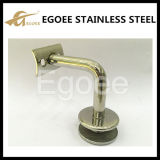 製造業者は直接ステンレス鋼の柵の管のブラケットを供給する