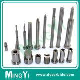Изготовленный на заказ пунш металла DIN 9861 точности