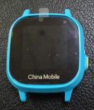시계를 추적하는 접촉 스크린 3G GPS