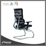 Donde comprar la silla más barata para la silla de la oficina de la reunión