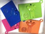 """7 """" цвет сини PC таблетки детей Android 4200mAh"""