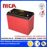 AGM 12V de ReserveBatterij van de Batterij van de Batterij UPS voor UPS