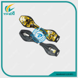 Aller neue ABS materielle Wellen-Vorstand gut, Schlange-Skateboard von der ursprünglichen Fabrik verkaufend