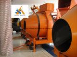 Misturador de betão autônomo automático de preço de fábrica 1 Metros cúbicos para venda