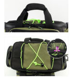 Outdoor 100% Waterproof Large Capacity Storage Soft Fishing Tackle Bag