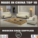 Euroart Geniune moderne Möbel, modernes Sofa