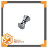 Bh07ステンレス鋼のSamllのサイズのドアの引きのハンドル