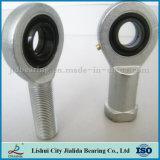 Cuscinetto di estremità idraulico unito di Heim Rod del filetto vuoto (serie S 5-80mm di SI… E)