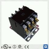 Il professionista ha fatto l'Aria-Imbroglione/condizionatore d'aria del Palo 40A 24V-240V del contattore 4 di AC/Dp con approvazione dell'UL