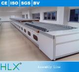 Linha de envelhecimento LED Light Light / LED Light Testing Line