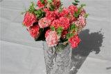 工場供給の屋内装飾的のための小型の人工的なアジサイの花