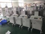 Затяжелитель высокого качества SMT автоматический & машина выгружателя интегрированный
