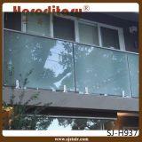 Aço inoxidável Spigot para Piscina ( SJ- X1022 )