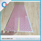 PVC De Fabrica Китай En Cielo Raso