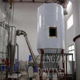 De chemische Farmaceutische Chinese Kruiden Drogende Machine van de Nevel van het Uittreksel van de Geneeskunde