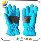 Ветра дождя теплые напольные взрослого перчатки выскальзования Non