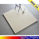 azulejos de suelo de cerámica de la porcelana de cerámica del azulejo de la piedra del material de construcción 600X600 (PS01)