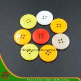 4つの穴新しいデザイン方法ボタン(HSYB-1703)