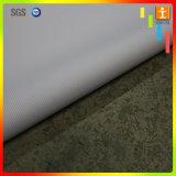 Drapeau de vinyle d'impression de Digitals de grand format, drapeau de PVC