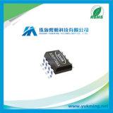 Circuito integrato Xrp7664idtr-F delle conversioni CI