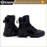 Caza al aire libre de Esdy del Mens que va de excursión cargadores del programa inicial impermeables de los militares del combate del ejército