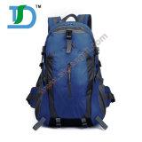 Backpack 35L взрослых напольного водоустойчивого спорта удобный цветастый