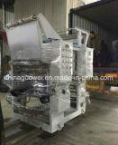 6 de Machine van de Druk van de Rotogravure van de kleur voor Plastic Film 70m/Min