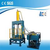 Taglierina verticale Vc60-100 per gomma