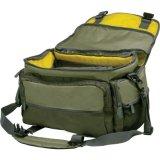 Seul sac conçu d'attirails de pêche de grande capacité