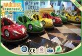 Le parc d'attractions extérieur de véhicule électrique conduit le véhicule de butoir au prix usine