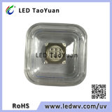 UVC Disinfection LED 280nm COB 9 Chips