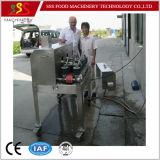 Roestvrij staal 304 het Fileren van Vissen Vissen die van de Machine Hete Verkoop snijden