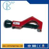 Outil de coupeur de pipe de PPR